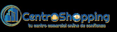 Logo - centrosshopping.com