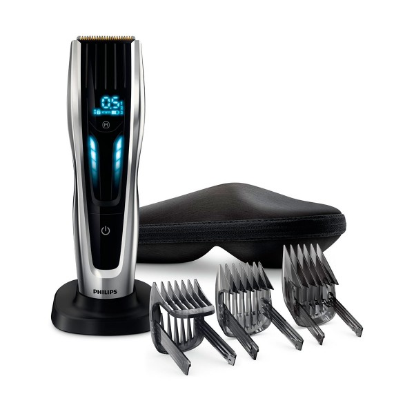 Philips hairclipper hc9450/20 cortapelos