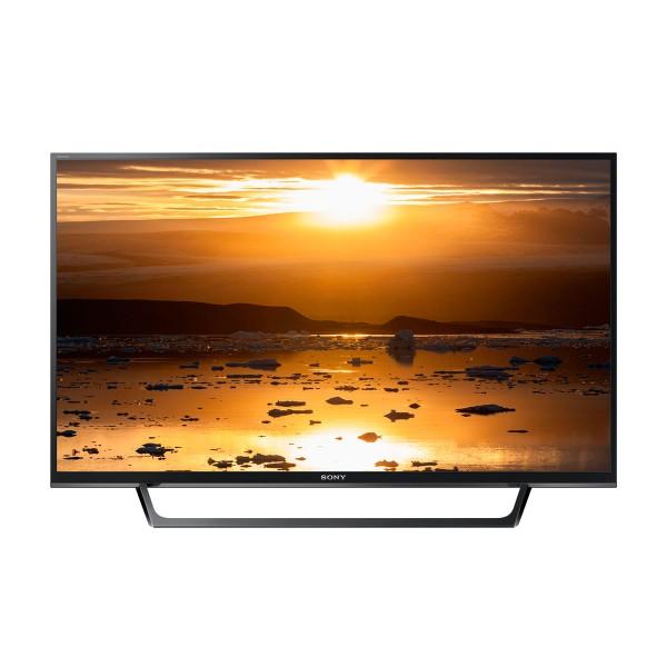 Sony kdl32we610 televisor 32'' lcd led hdr hd ready smart tv wifi
