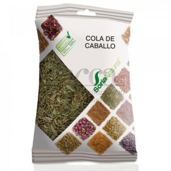 COLA DE CABALLO 50GR R.02064