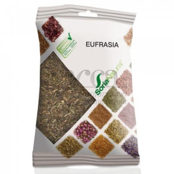 EUFRASIA 50GR R.02094