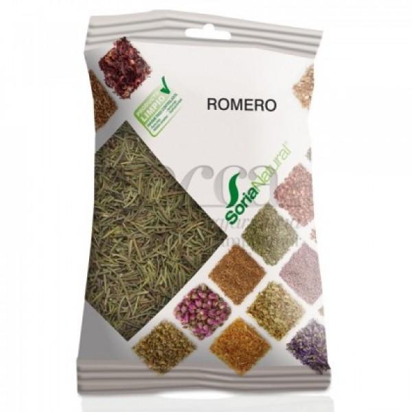 ROMERO 75GR R.02169
