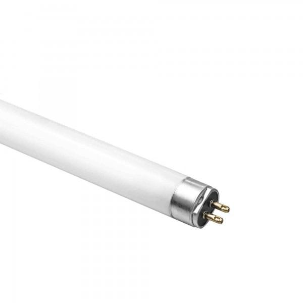 Fluores.matel trifos.t5  22,7 cm.  6w.fr