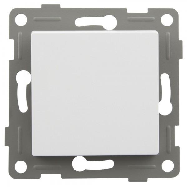 S-empot.onlex titanio conmutador