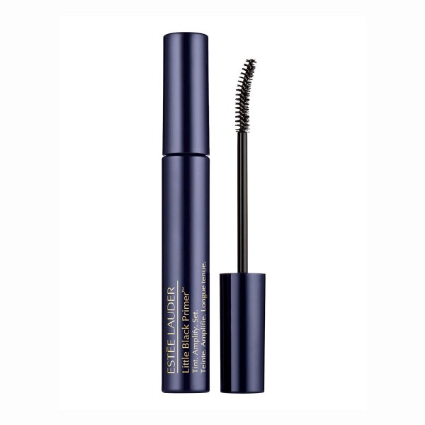 Estee lauder lash primer little black