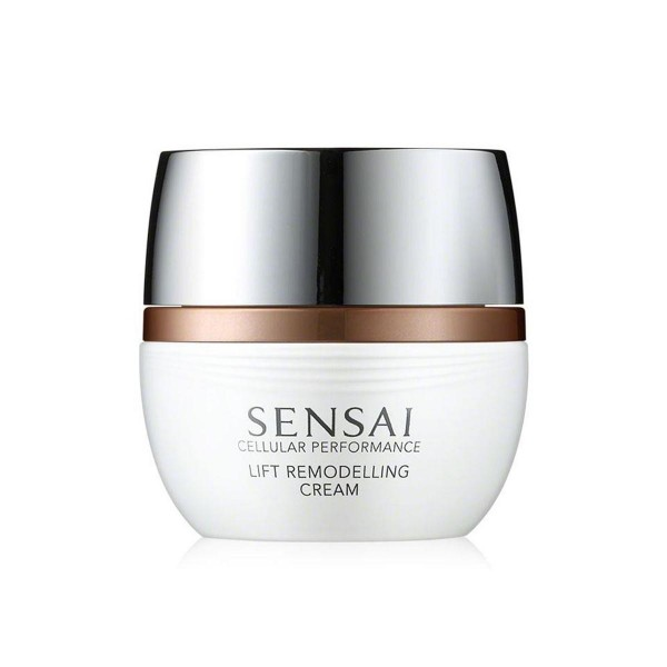 Kanebo cellular reminiscence crema 40ml
