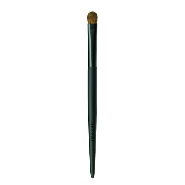 Kanebo sensai colours eyeshadow brush 1und