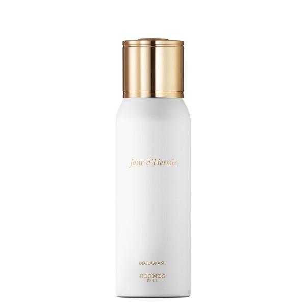 Hermes paris jour d'hermes desodorante 150ml vaporizador