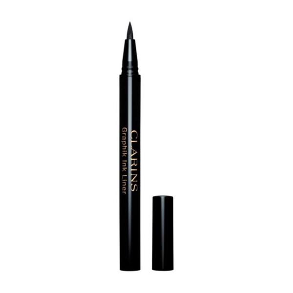 Clarins graphik ink eyeliner black