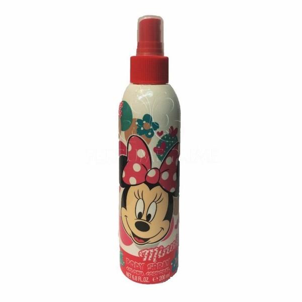 Disney niños colonia fresca 200ml