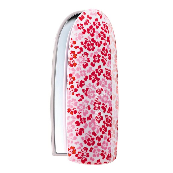 Guerlain rouge g carcasa barra de labios gypsy folk