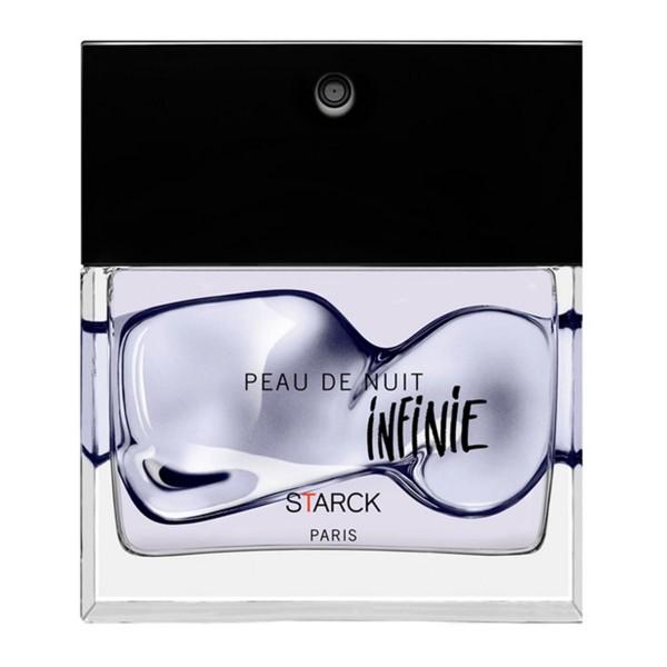 Starck peau de nuit infinie eau de parfum 40ml vaporizador