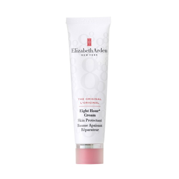 Elizabeth arden 8 hour cream 50ml