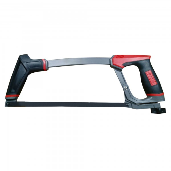 Arco sierra pro m/bimaterial 300mm.
