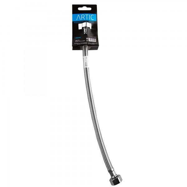 Uniflex artic 35 cm. h1/2 x h3/8