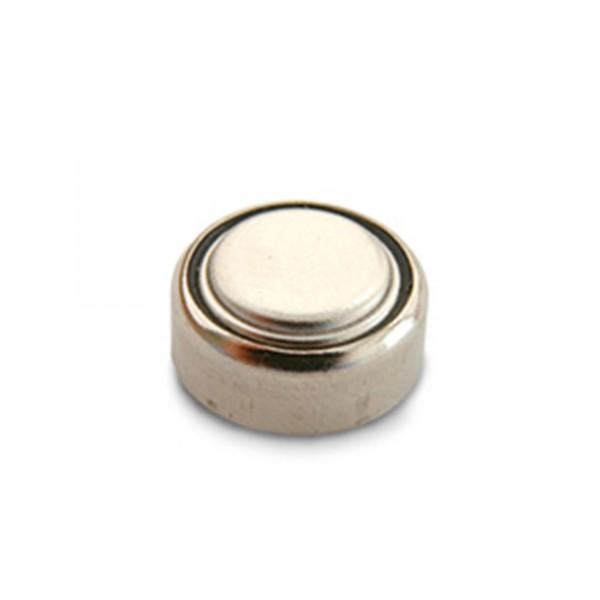 Pila duracell reloj d389/390 bl.1