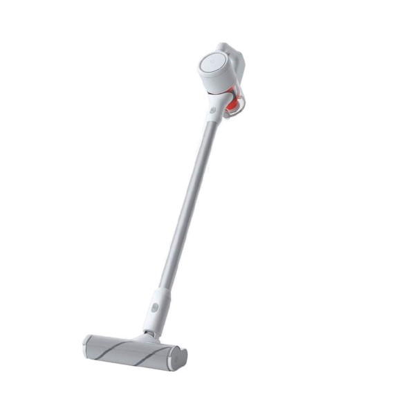 Xiaomi vacuum handheld blanco aspiradora escoba sin cable 21.6v 2500mah 350w