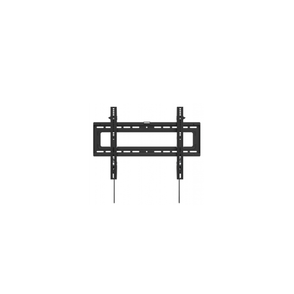 Fonestar stv-7364n soporte inclinable para tv 37'' a 70''