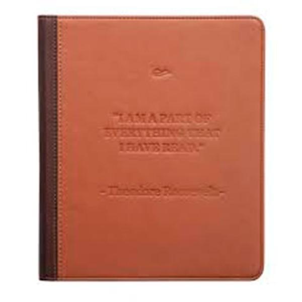 Pocketbook funda libro pbpuc-840-br