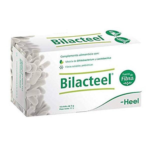 BILACTEEL 30 STICKS